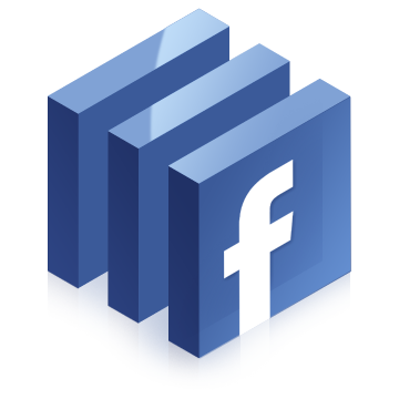 Facebook to add ecommerce?