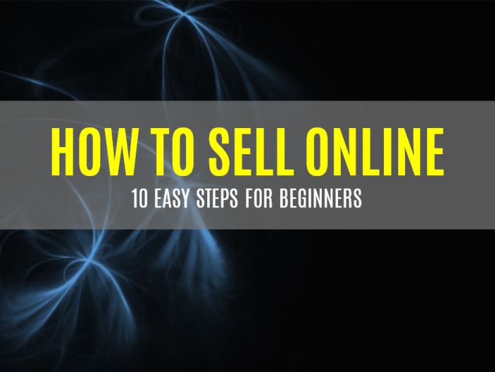 how-to-sell-online-10-easy-steps-for-beginners
