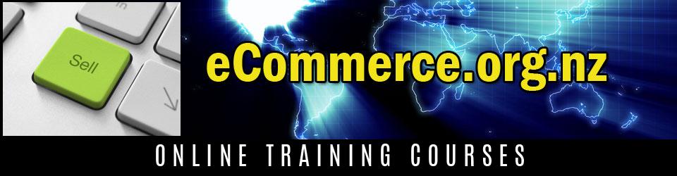 eCommerce.org.nz